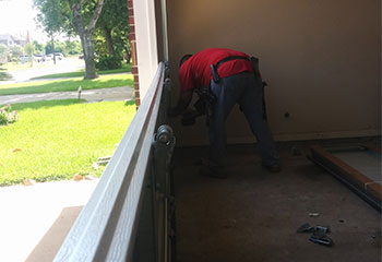 Clopay Garage Door Installation | Garage Door Repair Andover, MN