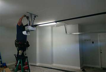 Garage Door Maintenance | Garage Door Repair Andover, MN