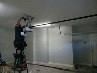 Door Maintenance | Garage Door Repair Andover, MN