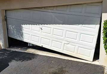 Garage Door Repair | Garage Door Repair Andover, MN