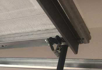 Garage Door Roller Replacement | Andover